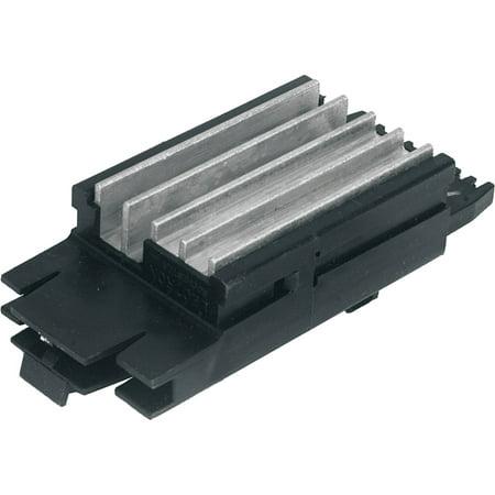 Acdelco 15598496 Windshield Wiper Control Module
