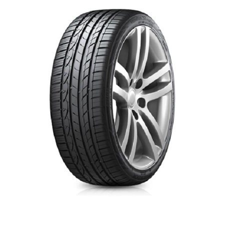 Hankook Tire HAN1014536 Hankook Ventus S1 Noble2 H452 All Season Tire - 245-40R18 97W - image 1 of 1