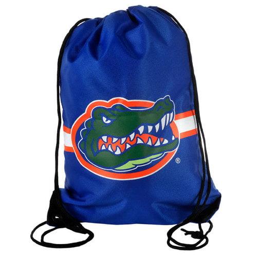 NCAA - Florida Gators Drawstring Backpack