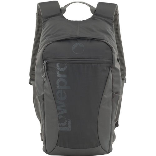 Lowepro Photo Hatchback 16L Camera Backpack Daypack Style Backpack For DSLR and Mirrorless Cameras by Lowepro