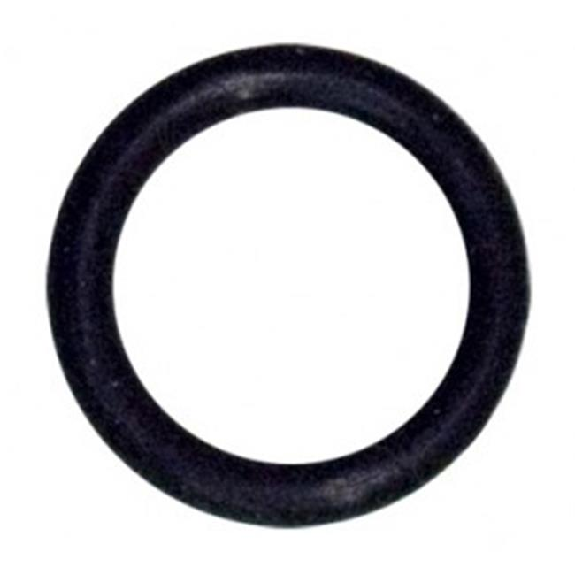 Universal O-Ring for HIP Splice - image 1 de 1