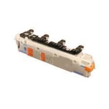 Canon Imagerunner (Canon FM4-8400-010 Imagerunner Advance C5030/c5035/c5045/c5051 Waste Toner Case Assembly [replaces Oem# Fm3-5945-000])