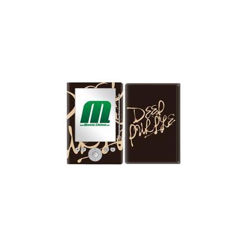 Zing Revolution MS-DPPL10135 Sony Reader Pocket Edition - PRS-300