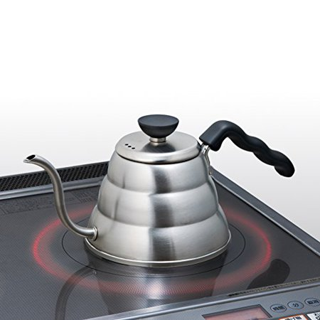 Hario V60 Buono Pouring Kettle (1L)