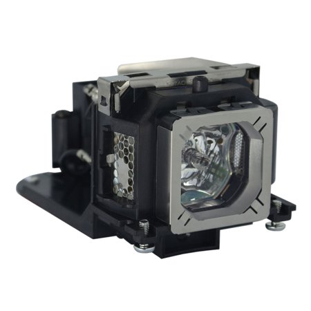 Sanyo POA-LMP123 Compatible Projector Lamp Module