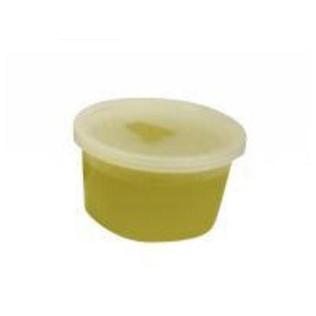 Movie putty tang
