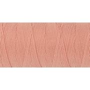 Metrosene 100% Core Spun Polyester 50wt 165yd-Chiffon
