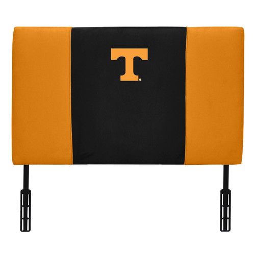 Kidz World ''All American'' Collegiate Twin Headboard