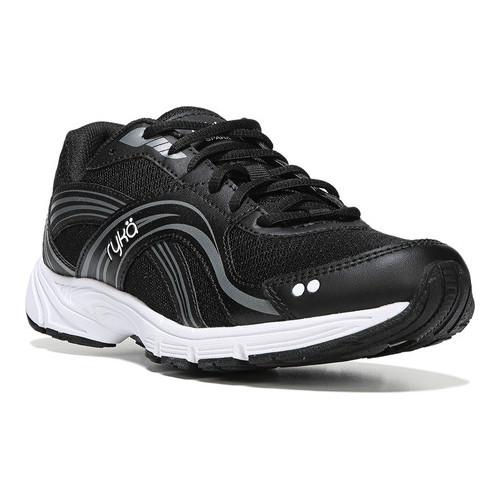Ryka Spark Walking Shoe - Walmart