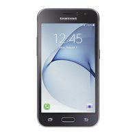 Samsung Galaxy J1 series 4.5