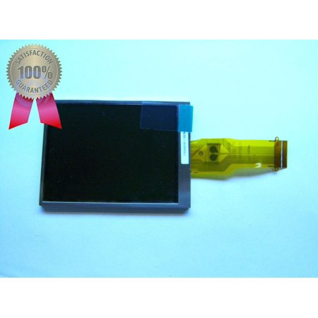Oem Replacement Lcd Display (Samsung Digimax L201 REPLACEMENT LCD DISPLAY REPAIR OEM)