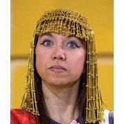 VBS-Egypt-Beaded Headdress