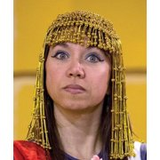 VBS-Egypt-Beaded Headdress