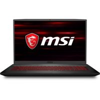 MSI GF75 Thin 17.3