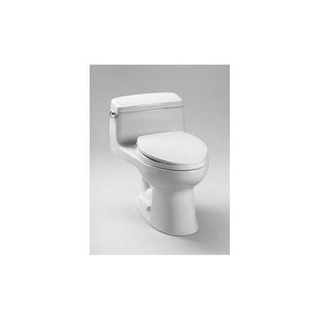 Pleasing 739268254961 Upc Toto Cst244Ef01 Toto Cst244 Ef01 Ibusinesslaw Wood Chair Design Ideas Ibusinesslaworg