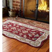 Hearth Rugs Com