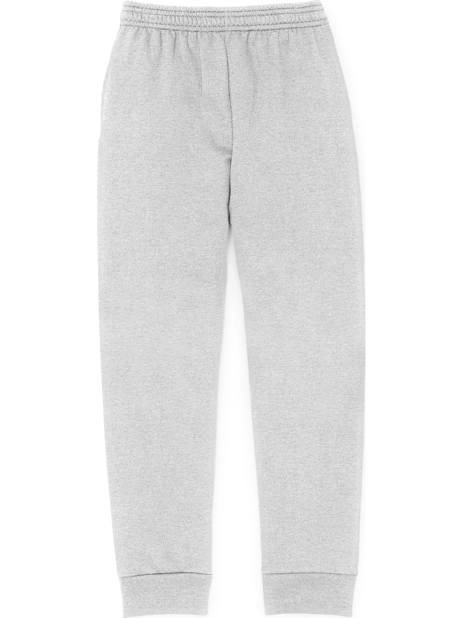 Hanes Fleece Jogger Sweatpant with Pockets (Little Boys & Big Boys)