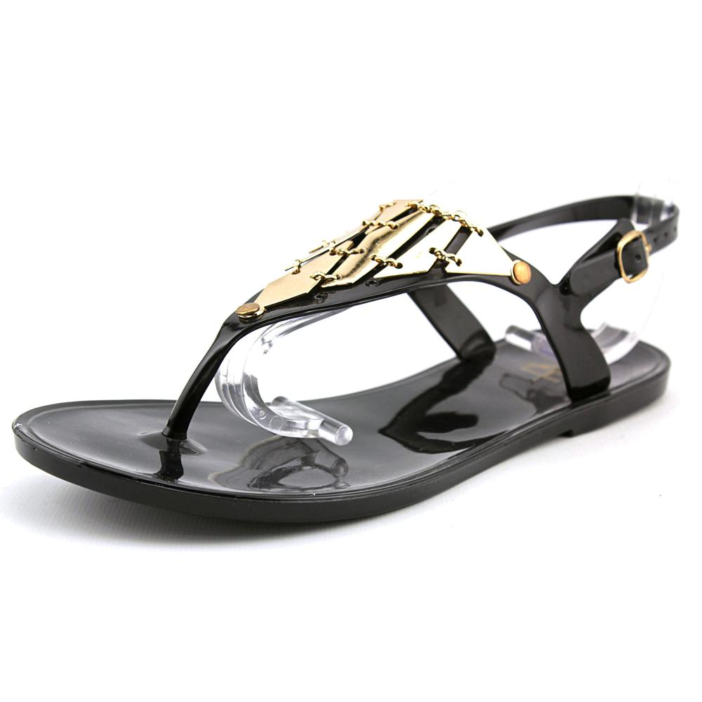 Fahrenheit Kay-04 Women  Open Toe Synthetic  Flip Flop Sandal