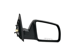 Right Side View Mirror Right Side 955-1003 Fits Toyota Tundra 2011-07, by DORMAN