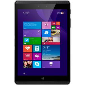 HP Z2B03UT#ABA Pro Tablet 608 G1 (ENERGY STAR)