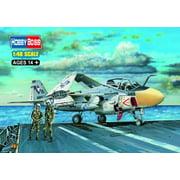Hobby Boss A-6E Intruder Multi-Colored