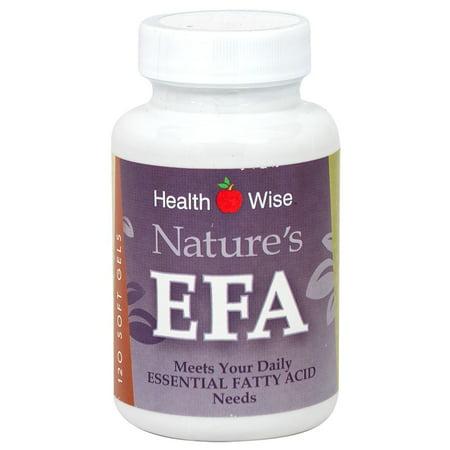 HealthSmart Supplement - Nature