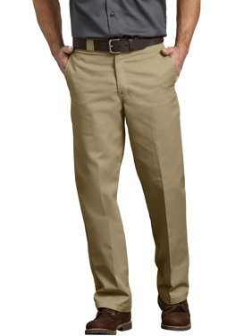 Men's Multi-Use Pocket Work Pants
