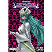 Bleach Box Set 13 (DVD)
