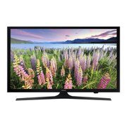 Samsung UN48J5000 48-Inch 1080p LED TV