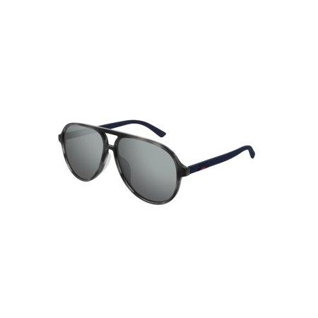 Gucci GG0423SA 003 Sunglasses