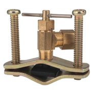 APRILAIRE 4001 Self-Piercing Saddle Valve G9680325
