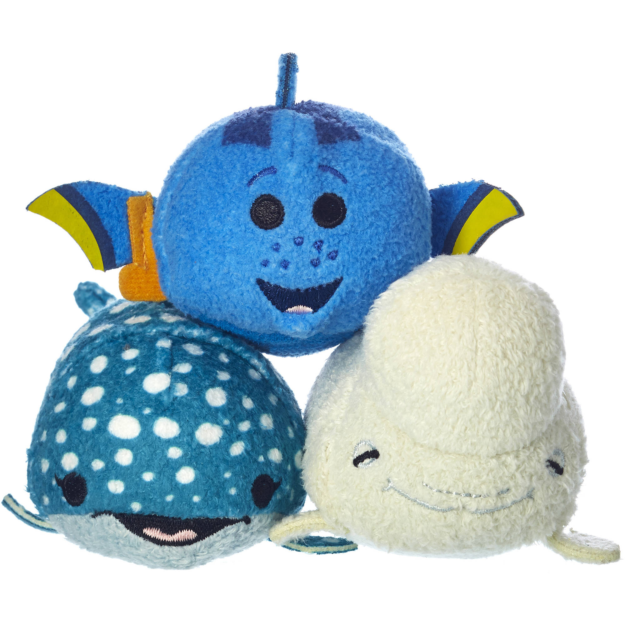 Disney Mini Tsum Tsum Dory, Set 2