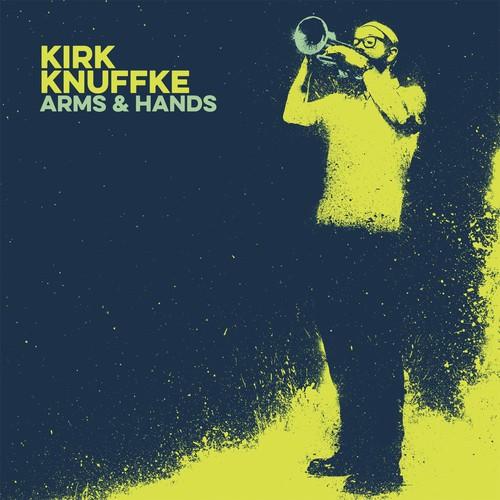 Arms & Hands (Vinyl)