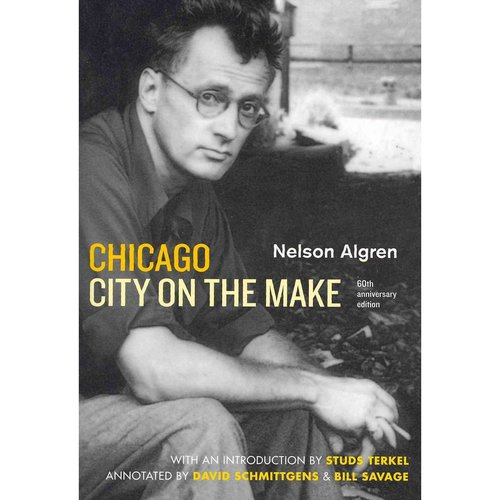 Chicago: City on the Make