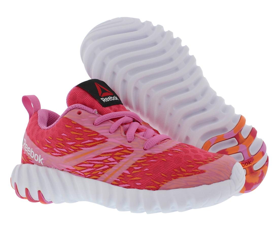 Reebok Twisform Sierra Running Girl's Shoes Shoes Girl's 8e92dd