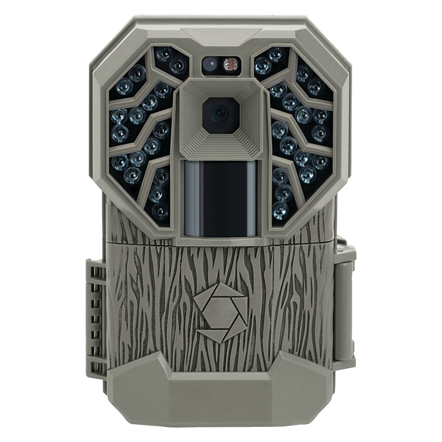 Stealth Cam G34 Game Camera 12 MP by Stealth Cam
