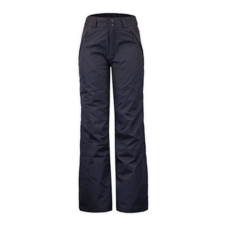 Women's Storm Snow Pant (Packable Storm Pant)