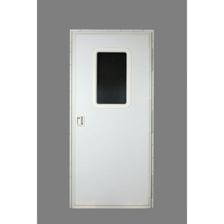 Used Rv Entry Door Compare Prices At Nextag