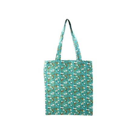 Outdoor Double Layer Single Shoulder Pack, Beach Hand Pouch Pocket, Environmental Shopping Handbag Tote Bag