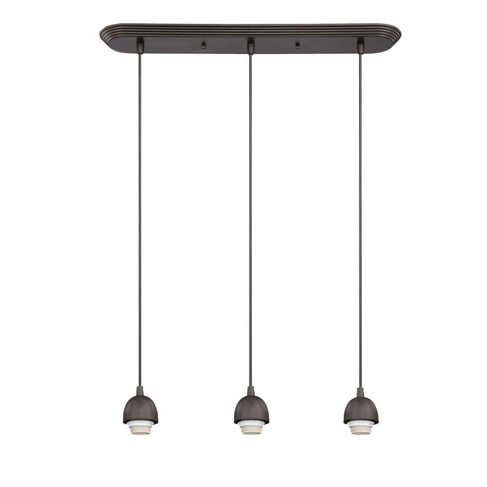 Westinghouse 6301300 3 light oil rubbed bronze mini interior pendant westinghouse 6301300 3 light oil rubbed bronze mini interior pendant walmart aloadofball Image collections