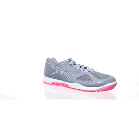 Reebok Womens Athletic Crossfit Nano 2.0 Training