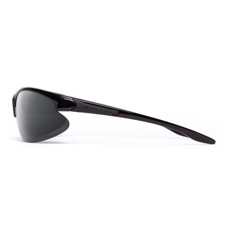 82e83d299c3 Renegade Pc Polarmag Fishing Glasses - Walmart.com