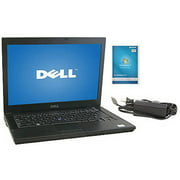 Dell Refurbished E6400 Laptop C2d-2.53/4