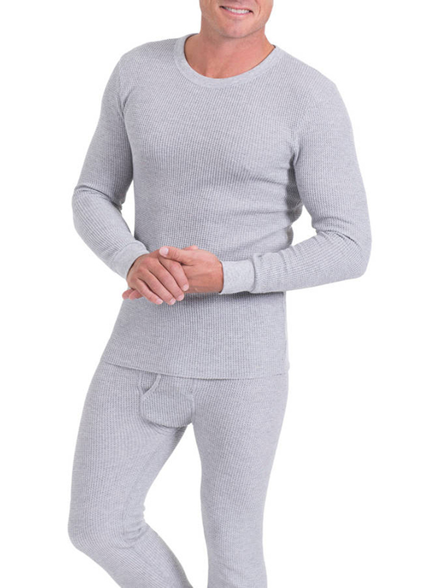 Fruit of the loom thermal bottoms