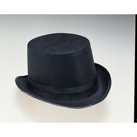 Top Hats For Kids (TOP HAT CHILD DURASHAPE)