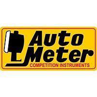 AutoMeter 3605 Sport-Comp (R) II Gauge Boost - image 1 de 2