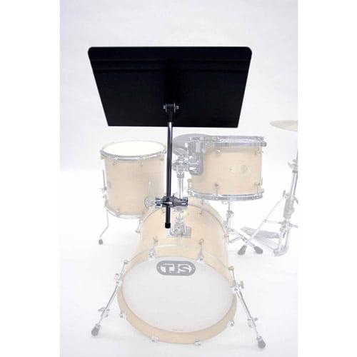 Manhasset #53DW Drummer Stand Wide Model by Manhasset