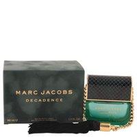 Marc Jacobs Decadence by Marc Jacobs Eau De Parfum Spray 1.7 oz