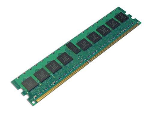 1GB DDR2-400MHZ UDIMM