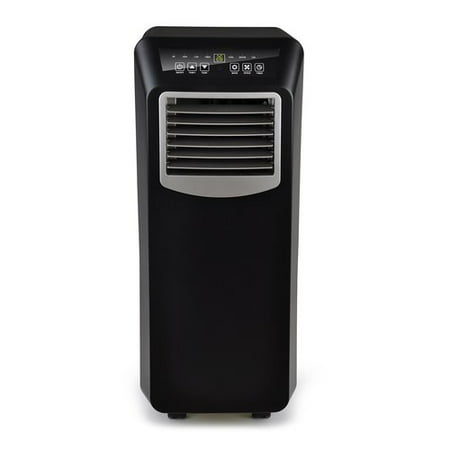 4 in 1 portable air conditioner reviews